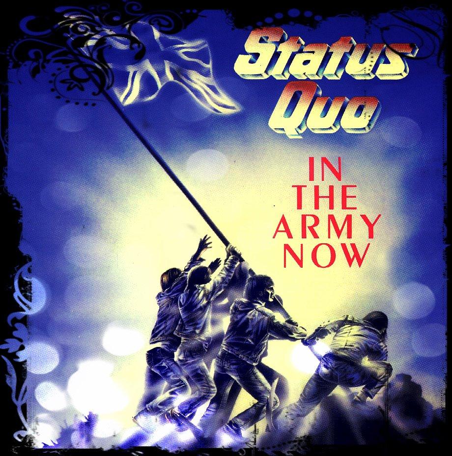Status Quo_MissImp