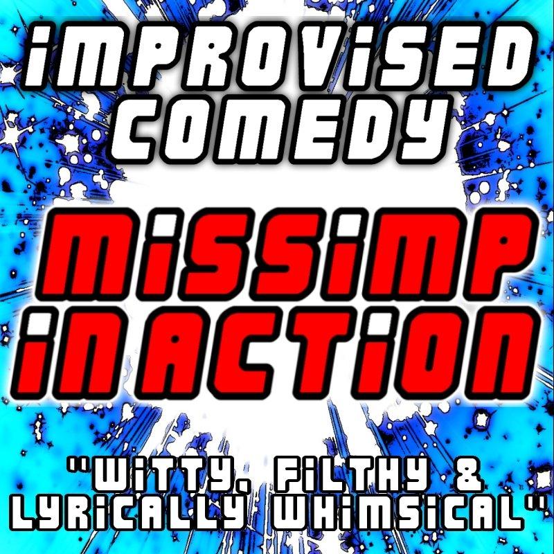 MissImp_in_Action-SQ2