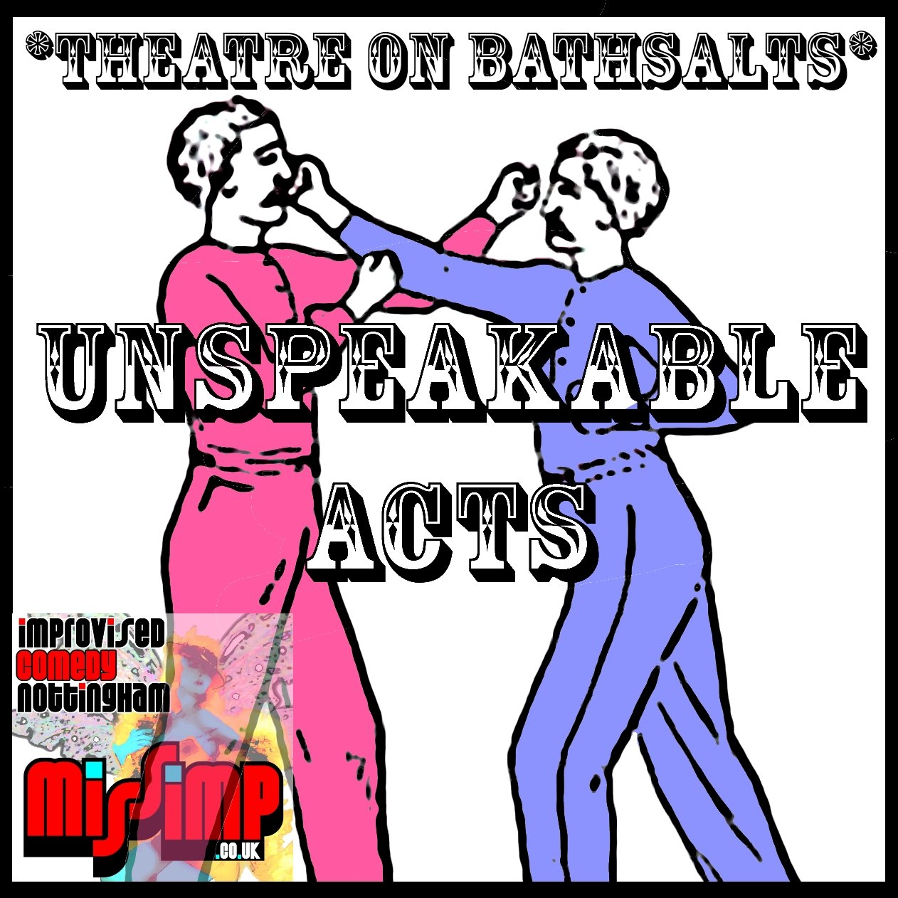 Unspeakable Acts_SQ