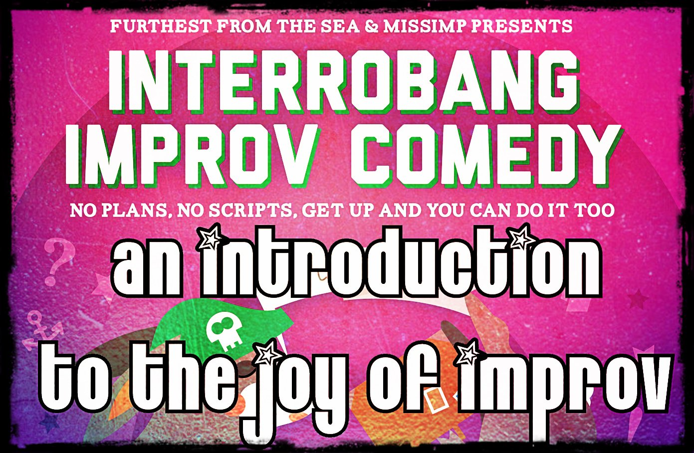 interrobang_workshop