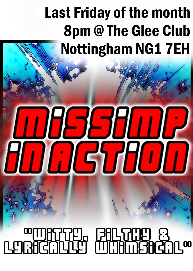 MissImp_in_Action-long