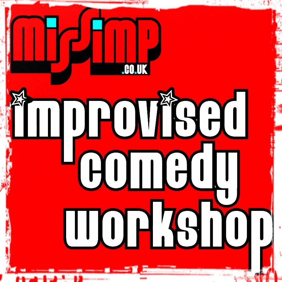 NCF MissImp Workshop 2014