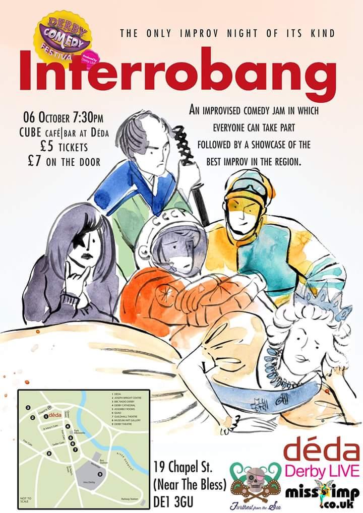 Interrobang 2015_10_06