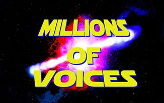 Millions of Voices