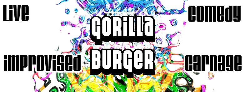 FB_event_GorillaBurger_v1