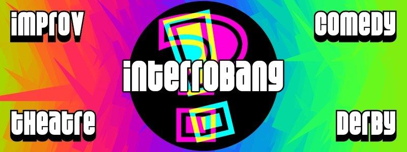 Interrobang_FB