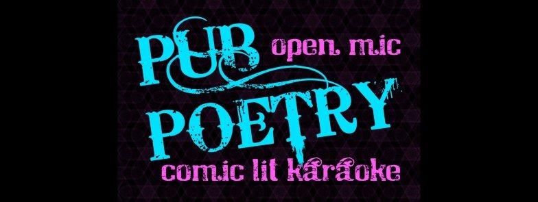 pub-poetry-2016-banner_sm