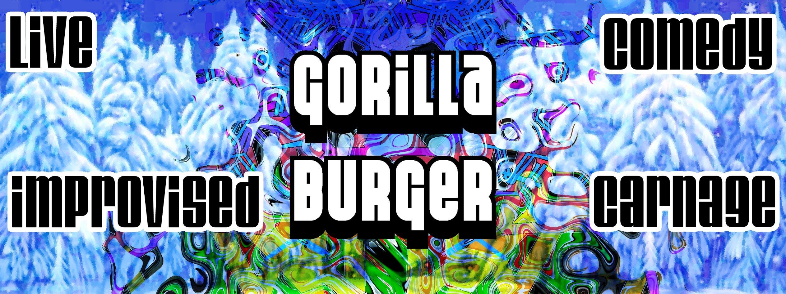 gorilla-burger-xmas
