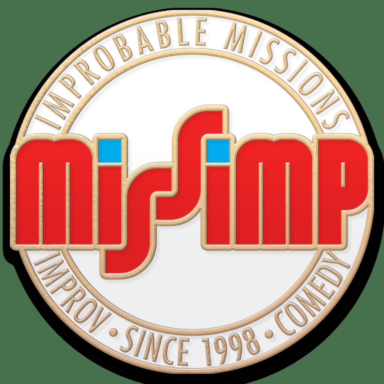 MissImp!